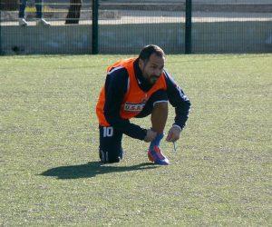 Carmelo Bonarrigo