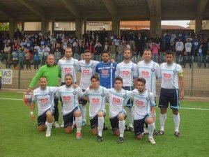 Finale Coppa Italia 2014