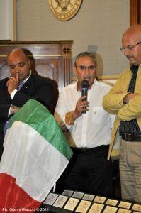 Marco Agnello