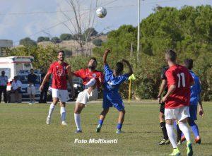 calcio s croce (1) (2)