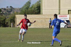 calcio s croce (2)