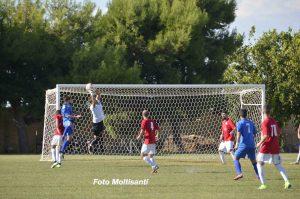 calcio s croce (3)