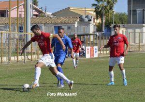 calcio s croce (4)