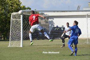 calcio s croce (5)