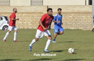 calcio s croce (7)