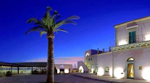 poggio-del-sole-resort_1000_560_181_1420709026