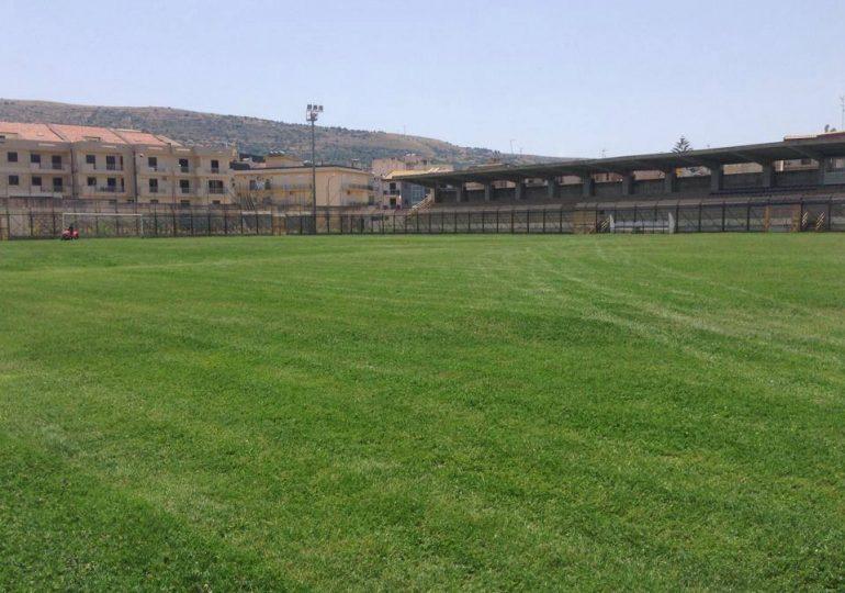 Il big match S.Croce - Licata si gioca a Comiso. Lo annuncia la società con un comunicato