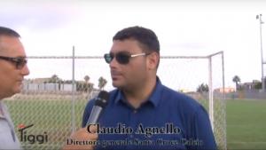 interv CLAUDIO