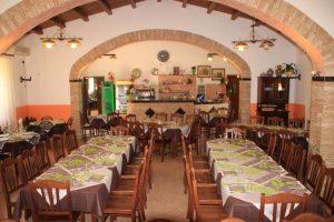 ristorante_al_giardino_di_bianca-04