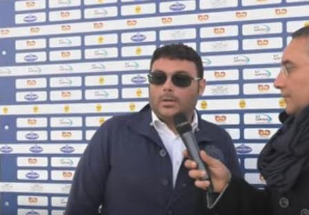 """Scivolone S.Croce, la società rassicura: """"archiviamo e ripartiamo"""". VIDEO GOL e INTERVISTE"""