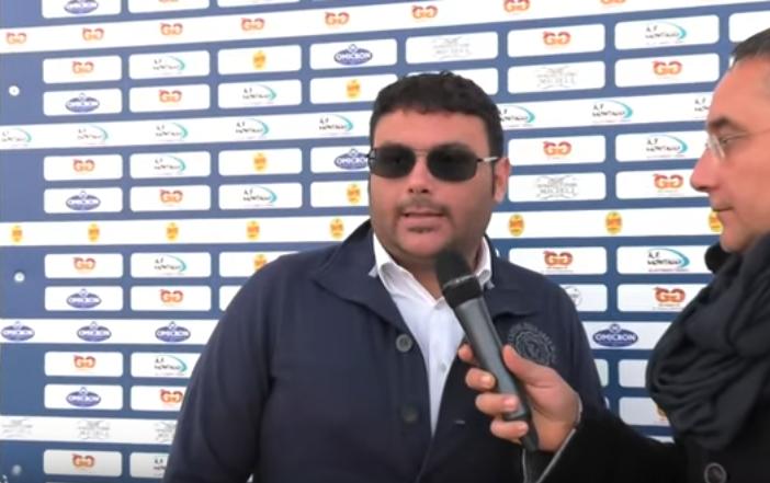 """S.Croce in piena zona playoff. A Catania buon pareggio: """"squadra ritrovata ma ci manca il gol"""""""
