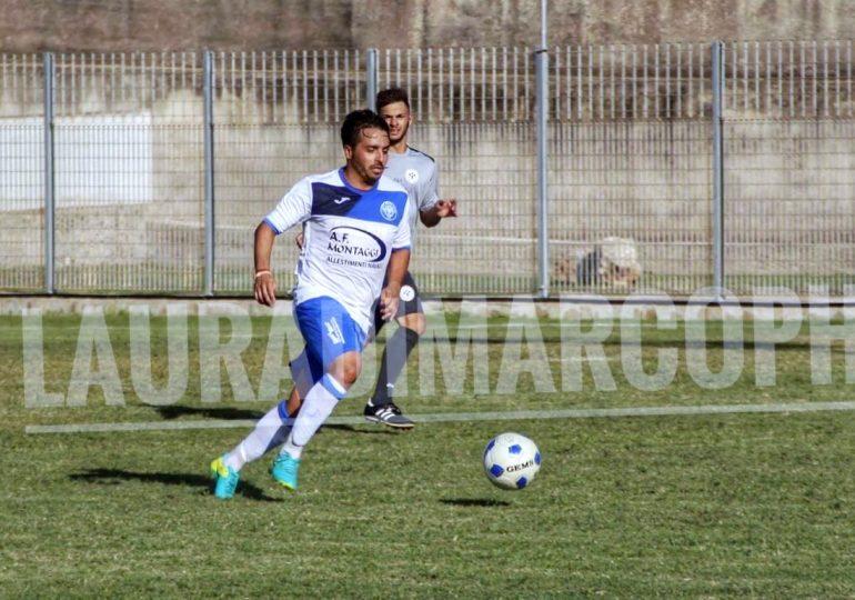 Primo squillo in campionato per il Santa Croce 3- 1 sullo Sporting Priolo. in rete il solito Ciccio Leone, Giarrizzo e Lentini.
