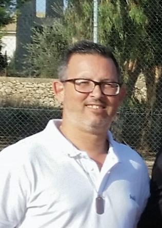 Calcio giovanile, Giuseppe Papa nuovo allenatore del S.Croce. Seguirà Allievi e Juniores