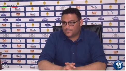 """Santa Croce già a lavoro per il prossimo campionato di Eccellenza. Il dg Agnello:""""dare continuità"""""""