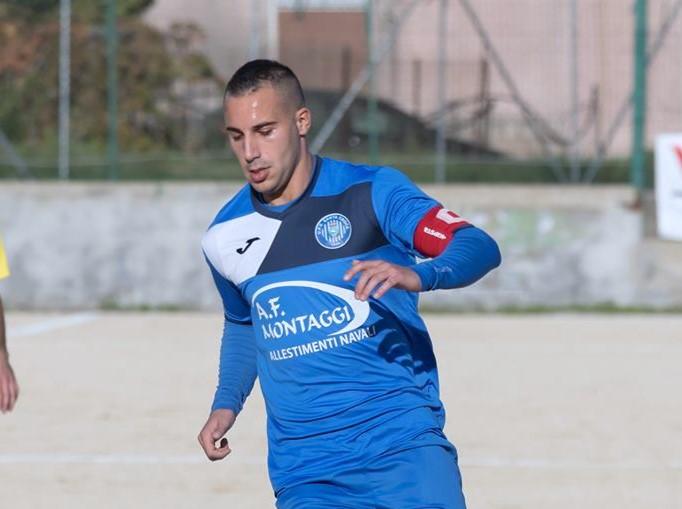Il S.Croce vince e convince. A Carlentini gol di Leone, Ravalli e Sammartino.
