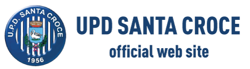 UPD Santa Croce