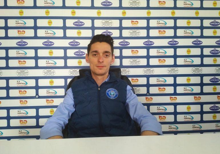 """Santa Croce grandi numeri. Domenica playoff col Misterbianco. Fazio:""""andiamo fino in fondo"""""""