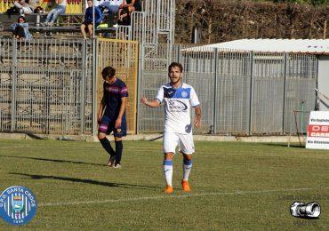 Eccellenza, incubo Santa Croce. Il Paternò ribalta con 4 goal.