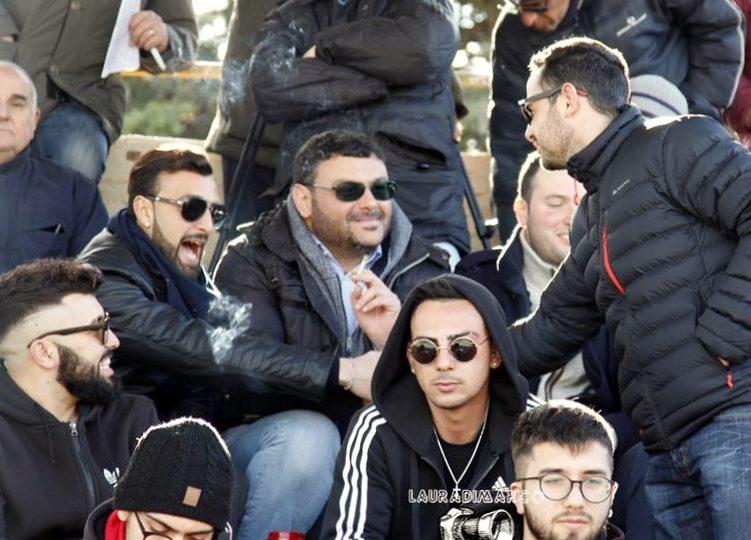 """Playoff, il Santa Croce cerca l'impresa: """"proviamoci"""""""