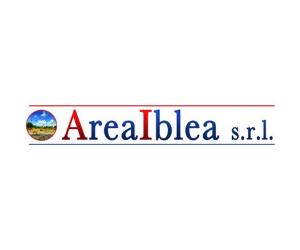 areaiblea