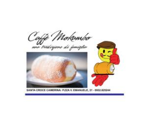 caffemokambo