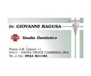drgiovanniragusa