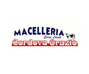 macelleriacordova