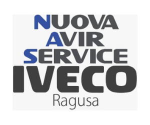 nuovaavirserviceiveco