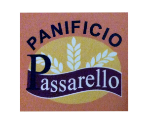 panificiopassarello