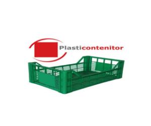 plasticontenitor