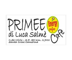 primeecafe