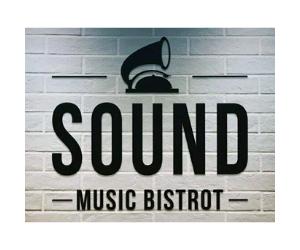 soundmusicbistrot