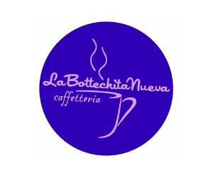 labottechitanueva