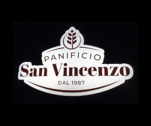 panificiosanvincenzo