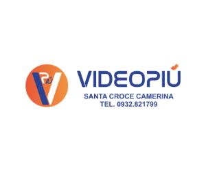 videopiu
