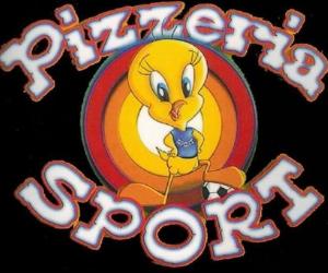 pizzeriasport